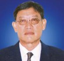 11. MR.THONGYOO SUPHAVITTAYAKORN_PUBLIC RELATIONS