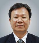 12. MR.PHADUNGCHAI PISUTTHADAMONGKOL_CO-ORDINATOR