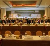 """พิธีลงนามบันทึกข้อตกลงความร่วมมือ """"โครงการ Amazing Thai Taste"""""""