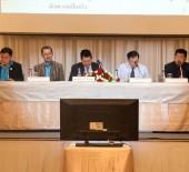 ATTA จัดประชุมระดมความคิดเห็น กับสมาชิกสามัญตลาดจีน