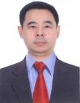 19. MR.UMPON SAE-TAN_COMMITTEE MEMBER