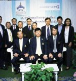 ATTA ประชุมสมาชิก เดือนมีนาคม 2562