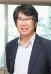 21. MR.KANG EYE JONG_COMMITTEE MEMBER