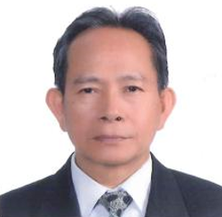 22. MR.YUTHANA LEAKPETCH_COMMITTEEe MEMBER