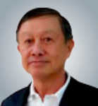 3. MR.VIRAT CHATURAPUTPITAK_Vice President
