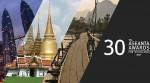 30th ASEANTA Awards for Excellence 2017