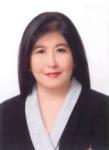 4. MRS.MINGKWAN METMOWLEE_Vice President