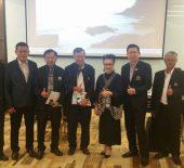 5 มิถุนายน 2561 สมาคมไทยธุรกิจการท่องเที่ยว (ATTA) ขอเชิญสมาชิกเข้าร่วมกิจกรรม Trade Meet ส่งเสริมการท่องเที่ยวชุมชน