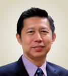 5. MR.SURAWAT AKARAWORAMAT_Vice President