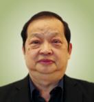6. DR.SUPACHAI JANESAKSRISAKUL_Vice President