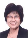 7. MRS.PORNTHIP HIRUNKATE_Vice President