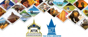 ATTA&THA1