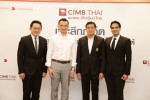 Dinner Talk by CIMB Thai_4