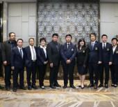 สมาคมไทยธุรกิจการท่องเที่ยว (ATTA) จัดประชุมสมาชิกประจำเดือน สิงหาคม 2560 สมัยที่ 37 ครั้งที่ 5
