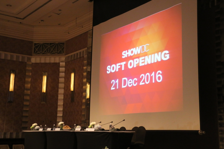 Meeting_Oct_2016_1