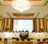 การประชุมสมาชิกใหญ่สามัญประจำปี 2559 และ เลือกตั้งคณะกรรมการบริหารสมาคมฯประจำปี 2560-2561