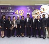 MEDICAL TOURISM MUTATION 4.0