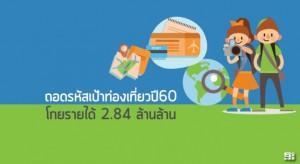 appMP26-3174-A-696x380