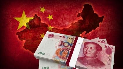 china-420x236