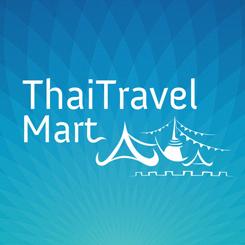 STATISTICS INTERNATIONAL TOURISTS ARRIVING IN THAILAND
